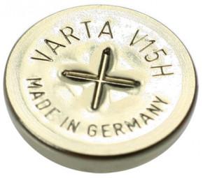 VARTA - V15H Rohzelle