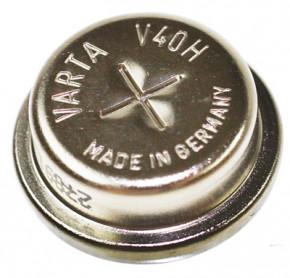 VARTA - V40H Rohzelle