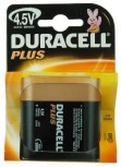 DURACELL - MN1203 Plus Power