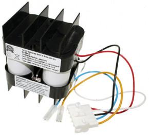 DIVERSE - HSE 5 EX kompatibel