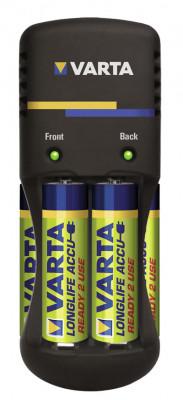 VARTA - Easy Energy Pocket, 4xAA 2100