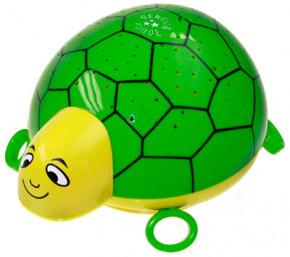 ANSMANN - Sternenlicht Schildkröte