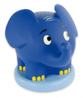 """ANSMANN - Sternenlicht """"Elefant"""""""