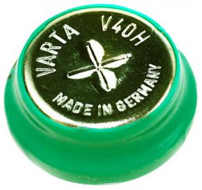 VARTA - V40H Schrumpfschlauch