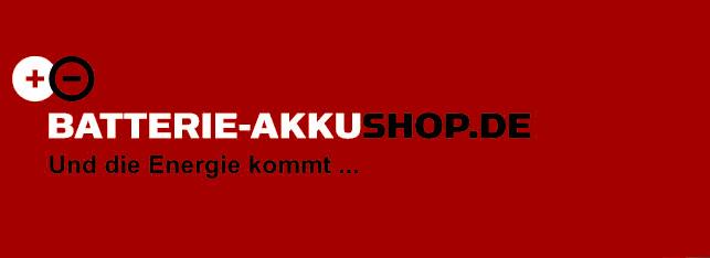 batterie-akkushop.de